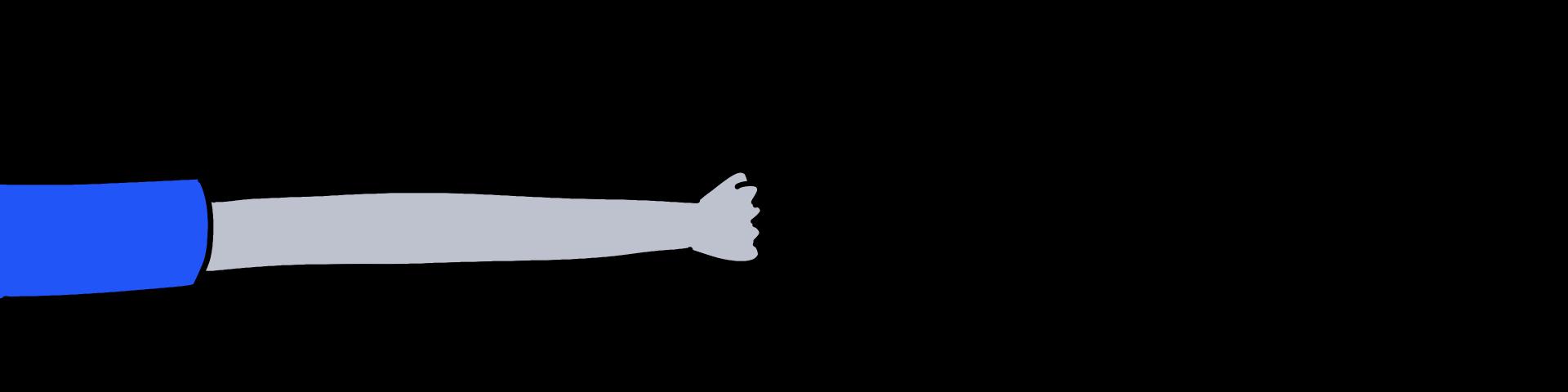 Hands-9