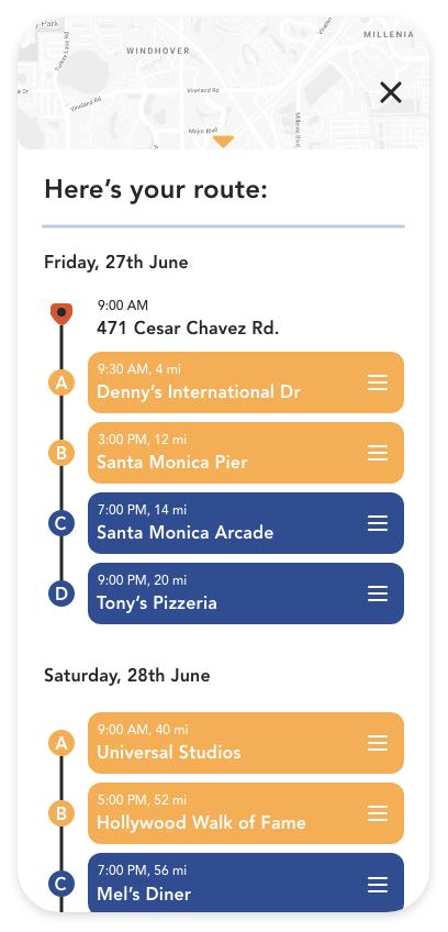 Itinerary 2 Final@2x
